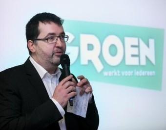 Groen vraagt CD&V en SP.A om strengere GAS-boetes tegen te houden | MIP | Scoop.it