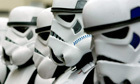 UK supreme court to rule on stormtrooper copyright | Stuart Baran | Law | guardian.co.uk | Copyright and its Discontents | Scoop.it