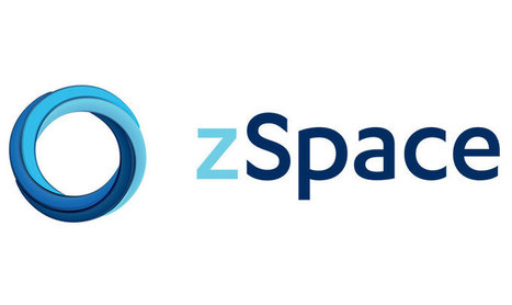 zSpace STEM Lab | I'm Bringing Techy Back | Scoop.it