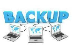 Backup Solutions Perth – How Helpful for Your Business? | IT Disaster Recovery Backups Perth | Scoop.it
