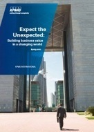 Building business value in a changing world   KPMG   GLOBAL   Futuro e sustentabilidade   Scoop.it