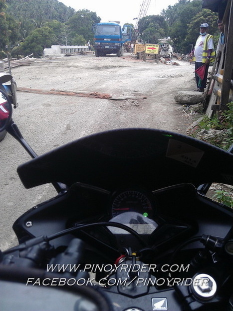 No destination, just a direction. A solo ride from Manila to Cebu City via Bicol – Samar – Leyte | Philippine Travel | Scoop.it