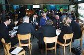 Le MSC lance une consultation pour la révision de son Référentiel Pêcherie — MSC   sustainability standards   Scoop.it
