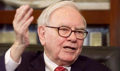 "warren buffett sobre la inversión inmobiliaria: ""se prudente, piensa ... - idealista news 