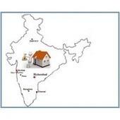 Indian Real Estate Reviews   Real Estate Reviews   Scoop.it