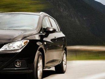 Check-up completo per la salute e la sicurezza della tua auto - Glamoo Milano | Offerte Youppit | Offerte Milano | Scoop.it