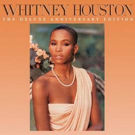 Whitney Houston: The Deluxe Anniversary Edition : Ecouter et télécharger la musique en mp3   Music Arab   Scoop.it