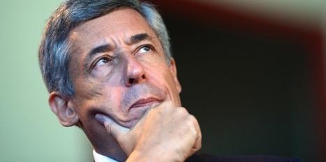 Guaino ne votera pas UMP aux élections européennes - Le Nouvel Observateur | UMP élections européennes | Scoop.it