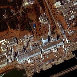 [Eng] Les Stations d'épuration perplexes sur la façon de disposer des boues hautement radioactives à Fukushima    The Mainichi Daily News   Japon : séisme, tsunami & conséquences   Scoop.it