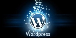 Tutorial para crear web con Wordpress | Seonasia | Scoop.it