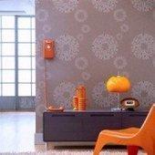 Taupe et Gris : des Couleurs Very Déco ! | Ma décoration d'intérieur | Scoop.it
