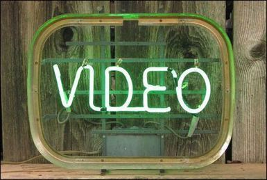186 Million Americans Watched an Online Video Last Month   InFocus: Video News   Scoop.it