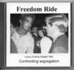 The Australian Freedom Rides | History resources | Scoop.it
