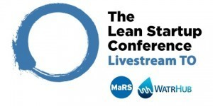 Lean Startup Day @ MaRSDD on Dec 3, 2012 - StartupNorth | Walter's entrepreneur highlights | Scoop.it