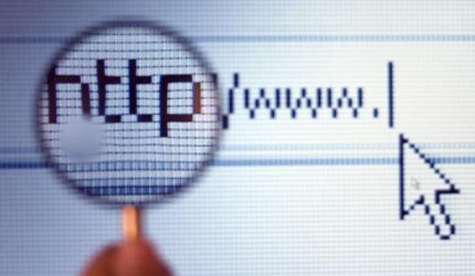 Le gouvernement plaide pour un contrôle accru des outils de surveillance | Libertés Numériques | Scoop.it