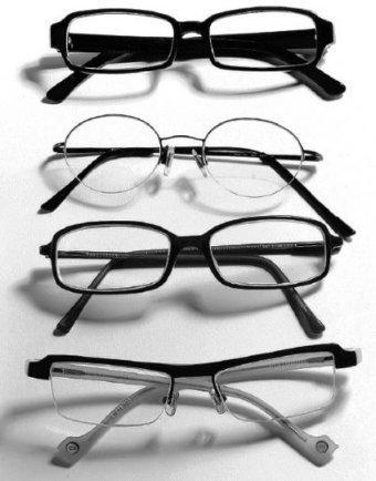¿Cómo está aplicando su visión? | Orientar | Scoop.it