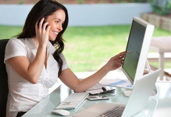 Recherche d'emploi : quoi mettre dans notre profil LinkedIn? - Coup de Pouce   Les nouvelles de Julie   Scoop.it