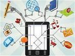 Selon Médiamétrie, l'internaute en 2013 est ultra connecté, exposé et engagé | Technologies & Usages | Scoop.it