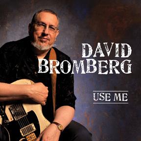 Levon Helm, Widepsread Panic, Los Lobos Guest On David Bromberg's Use Me   Guitar Music   Scoop.it