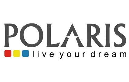 Polaris Walkin Freshers Systems Trainee in Chennai / April 2014 | MahiJobs.com | Scoop.it