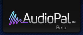 Free internet audio mp3 player for personal websites| AudioPal | EDUDIARI 2.0 DE jluisbloc | Scoop.it