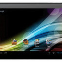 Micromax Funbook 3G P560 Tablet launched for Price Rs. 8799 | Techclap | Scoop.it