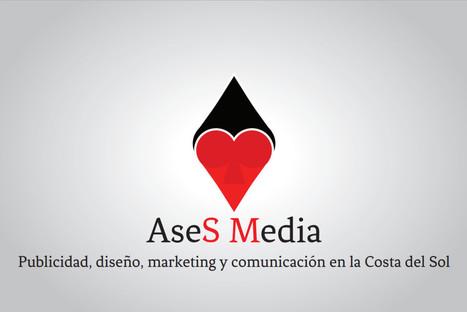 Más allá de la publicidad   Comunicación y Redes Sociales (SMO)   Scoop.it
