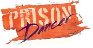 Watch Episodes « Prison Dancer | WebSeries and Series | Scoop.it