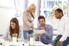 Qui sont vraiment les travailleurs de la génération Y? - Conseiller.ca   generation Y   Scoop.it