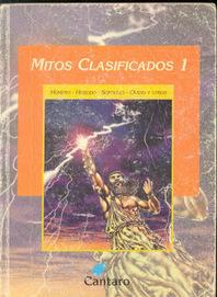 cosmovisión mítica - lengua y literatura- escuela secundaria | Aqueronte | Scoop.it