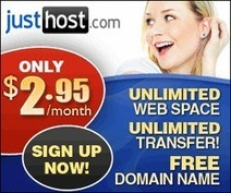 Justhost coupon codes - Save Up To 65% With Justhost | Coupon Codes | Scoop.it