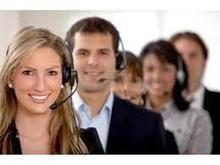 Call Center Service Provider For Good Prospects   smart consultancy india   Scoop.it