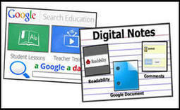 Google Docs for Learning | 9th grade Writing | Scoop.it