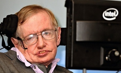 Artificial intelligence could spell end of human race – Stephen Hawking | Knowmads, Infocology of the future | Scoop.it