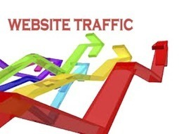 Top Website Traffic At Cheap Pric   Buy Web Traffic   Scoop.it