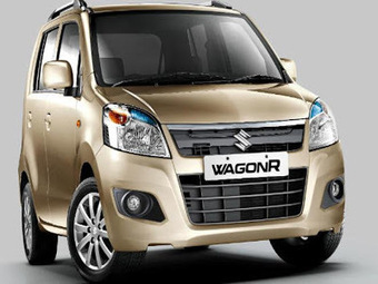 Hyundai Dehko: New Wagonr face lift revealed | Hyundai Scoops | Scoop.it