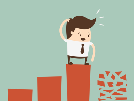 Why Your SEO Firm Is Failing - Forbes | #TheMarketingTechAlert | Inbound | Scoop.it