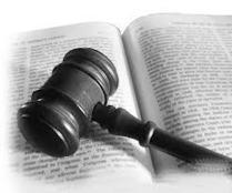 Biblioteca y servicio de documentación jurídico. Puesta en marcha | Cosas con palabras | Scoop.it