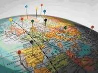 Internacionalización de PYMES (III): Licencias de distribución   Blog de Websa100   Comercio y Distribución Intenacional   Scoop.it