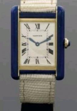 1001 Montres - Une montre de l'acteur Alain Delon mise en vente | Montres (actualité, information, histoire, etc.) | Scoop.it