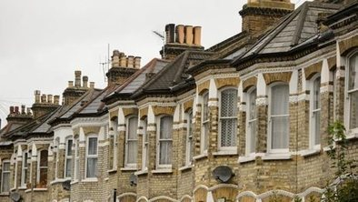 House prices 'continue to rise' | Conveyancing Searches | Scoop.it