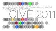 Hoy arranca el CIME2011 en Barcelona: Tejiendo puentes entre América yEuropa. | Cuidando... | Scoop.it
