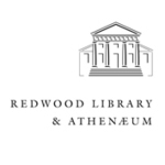 Redwood Library and Athenaeum - Newport, Rhode Island. | Newport, RI | Scoop.it