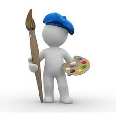 Effective Tips to Design a Website with Joomla | Relevant Tips on Website Designing | Scoop.it