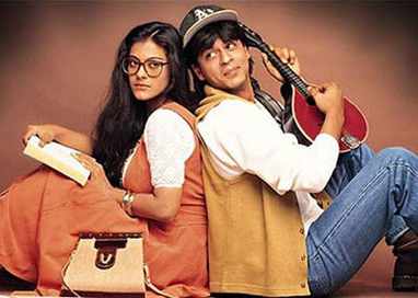 21 Irrational Fears About Love Bollywood Has Instilled In You | bollywood | Scoop.it