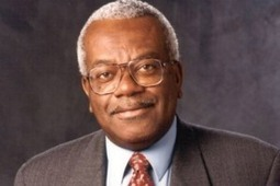 History UK enlists Sir Trevor McDonald for monarchy series | Documentary World | Scoop.it