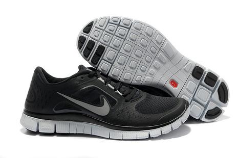 Nike Free Run 3 Men & Womens Cheap Sale! | Cheap Nike Free,Cheap Nike Free 4.0 v2,www.salecheaprun.com | Scoop.it