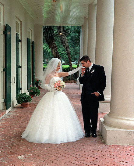 Oak Alley Plantation Wedding | Oak Alley Plantation: Things to see! | Scoop.it