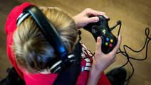 'Waarom doen we niets aan de gameverslaving van tieners?' | Kinderen en internet | Scoop.it