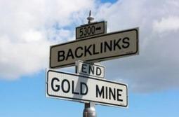 Theme Zoom Blog – Choosing An SEO Backlinking Tool | Google SEO Expert Matt Cutts Speaks | Scoop.it
